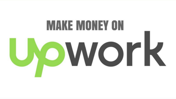 Upwork Scams: How to Not Get Scammed on Upwork