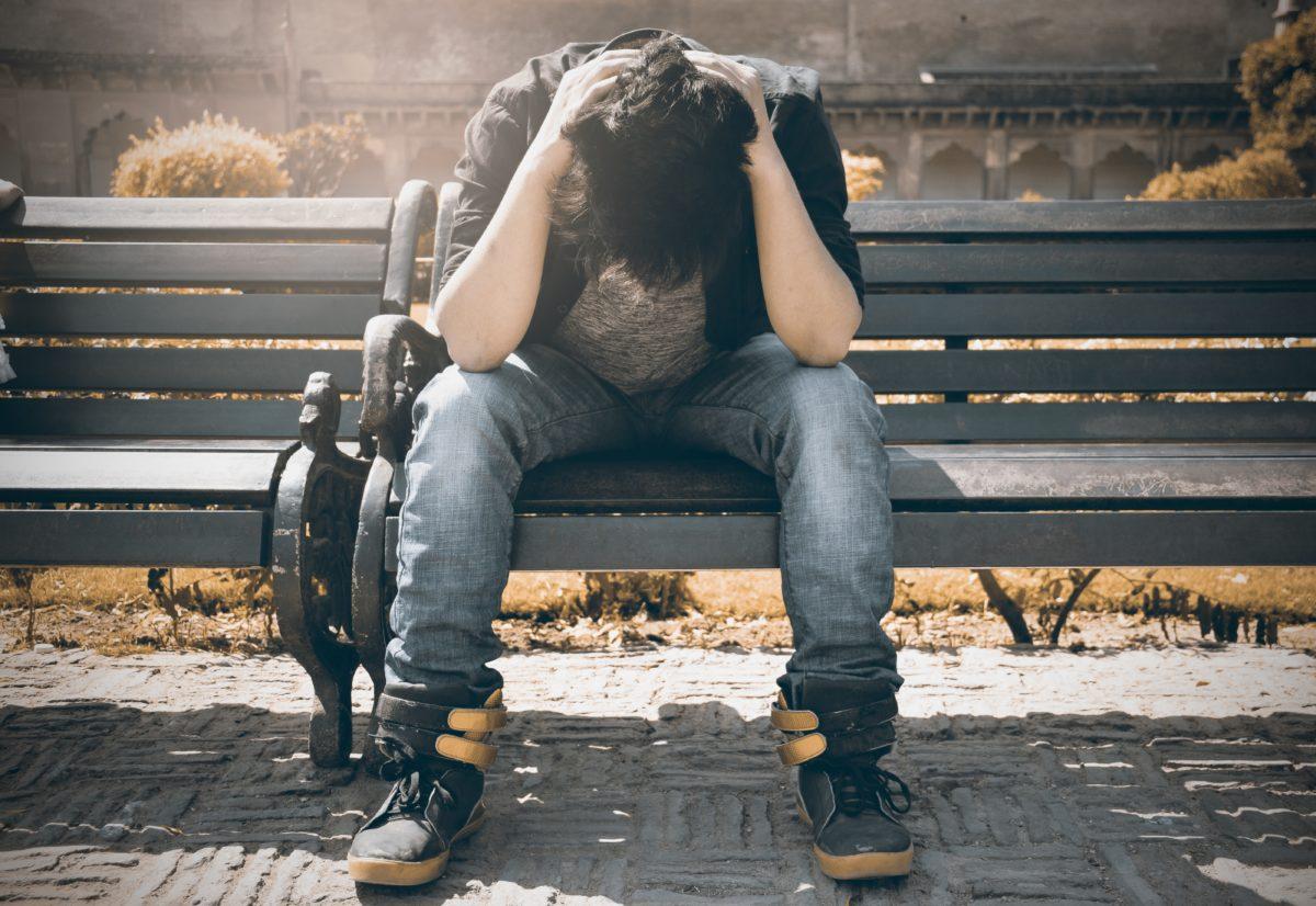 Sad Bucks Into Swagbucks: Getting Money When You're Desperate