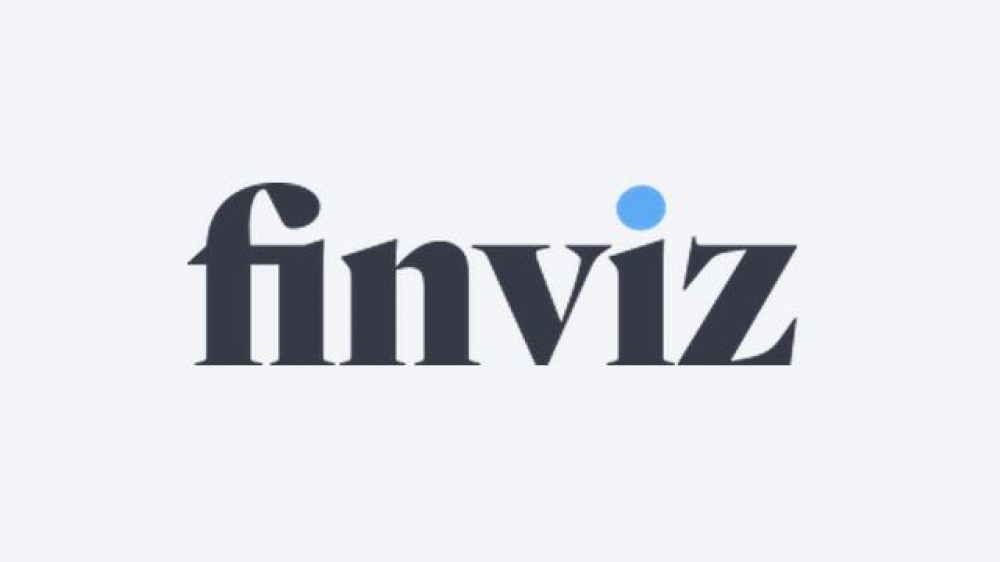 Finviz – A Full Overview
