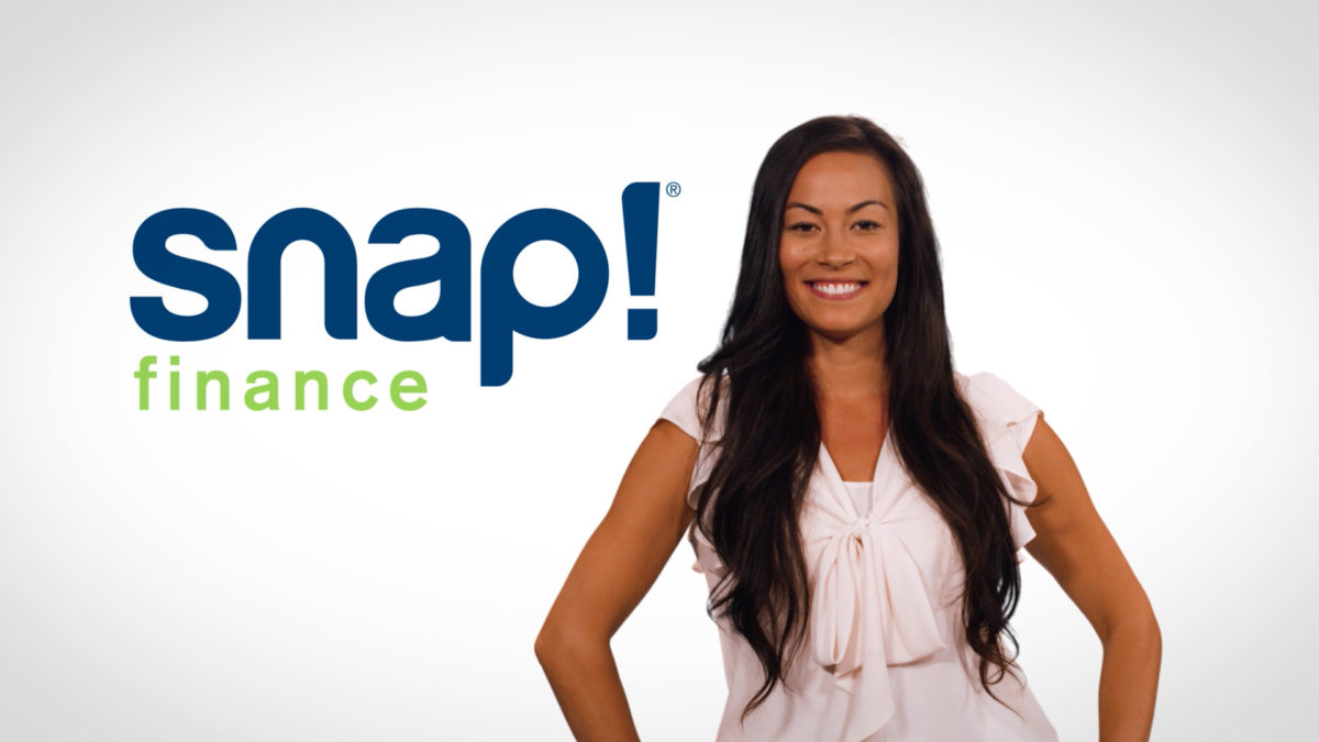 Snap Finance Review – Everything You Need to Know About Them