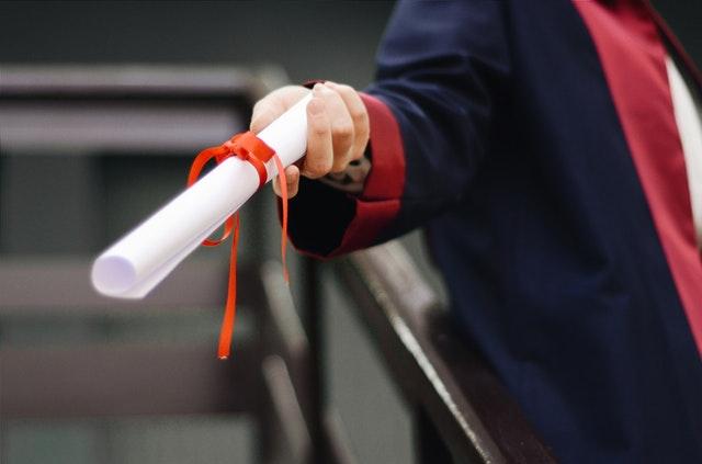 diploma-MBA