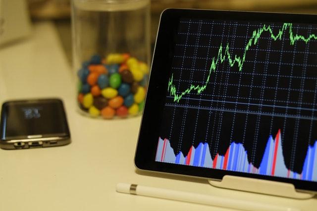 stocks-trading