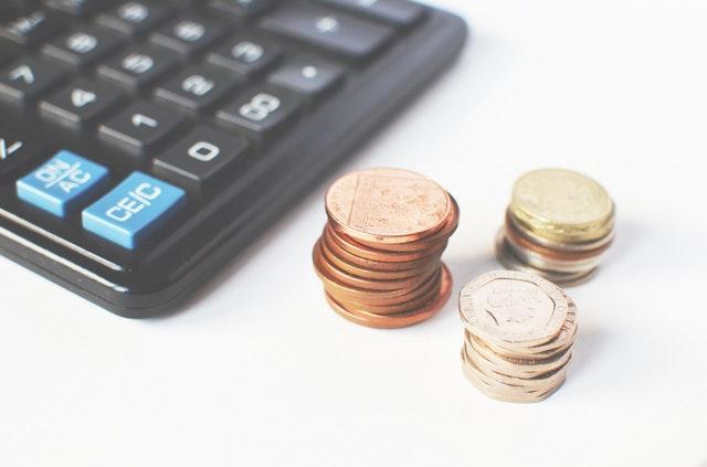 online-loans-covid