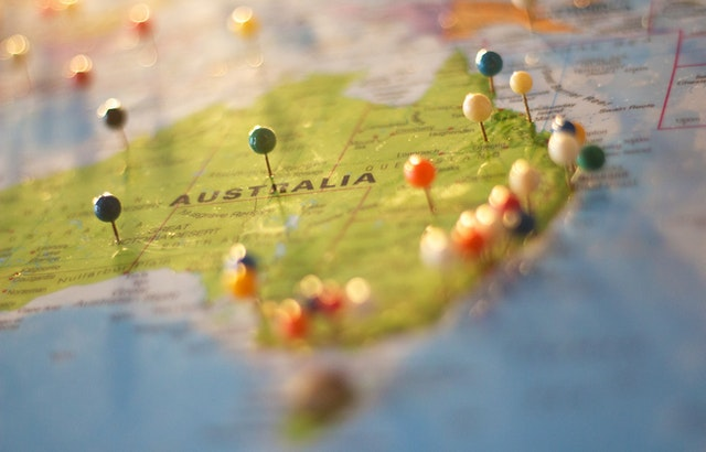 How To Find The Right Expat Mortgage For You In Australia