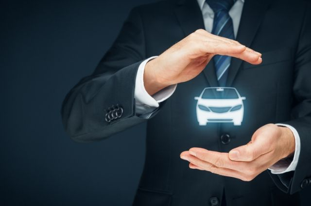 Car Accidents During A Business Trip: Understanding The Liability