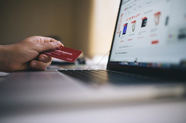 Payment Methods You Should Consider As A Business Owner