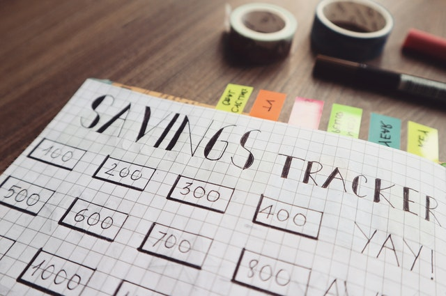 Setting Financial Goals You Can Actually Stick To