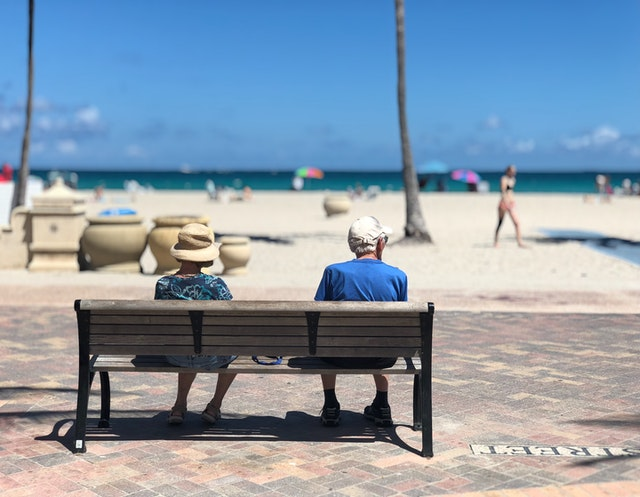 3 Simple Tips For Retiring Comfortably