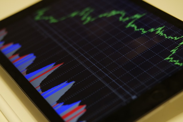 A Guide To Better Investment In Stocks & Shares
