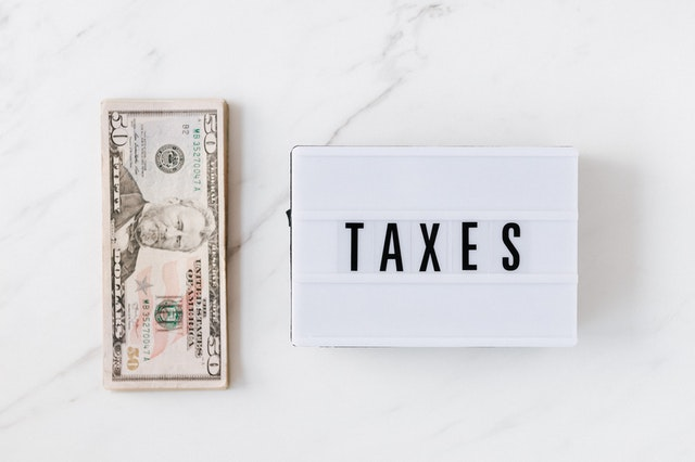Taxable Income: What It Is, How To File, And More