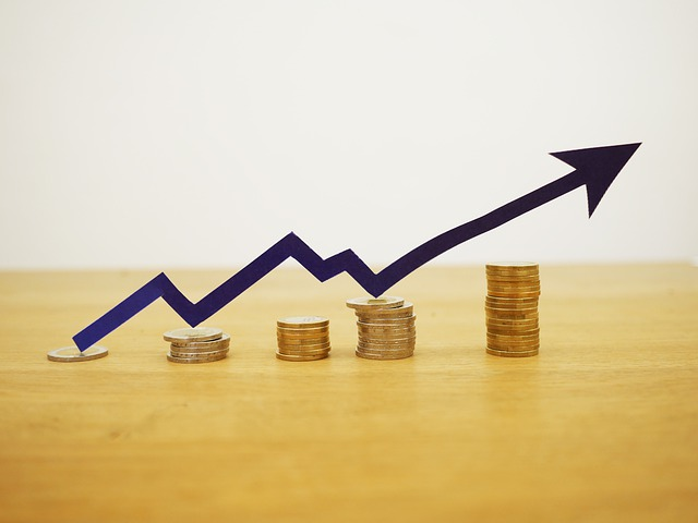 How to Manage Your Investments Properly