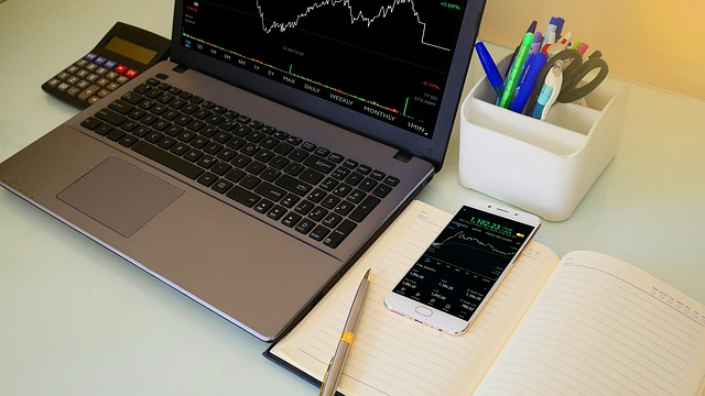 Revealed: The Top Mistakes Newbies Make When Investing In Cryptocurrency