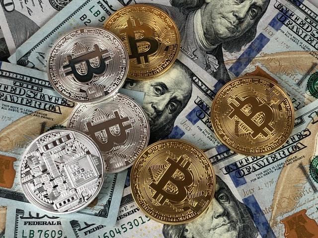 bitcoin romanian