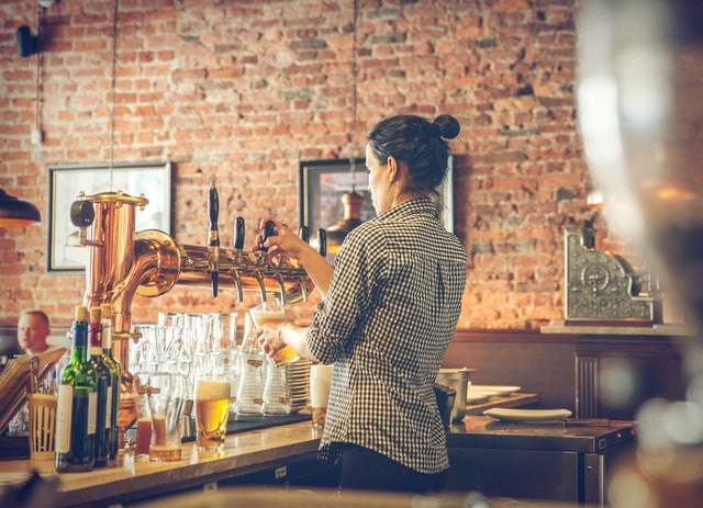 Things You Need To Consider Before Setting Up A Craft Brewery