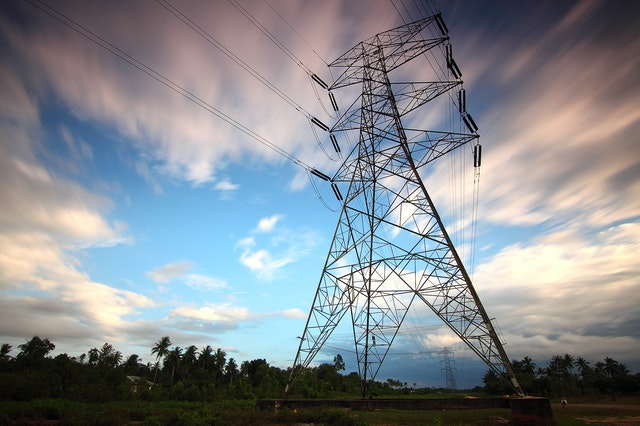 How Utilities Can Strategize Successful Energy Management In A Crisis