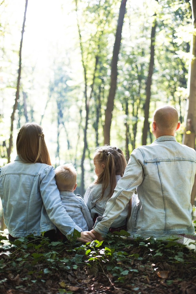 Join The Millions Of Families Waving Goodbye To Money Stress