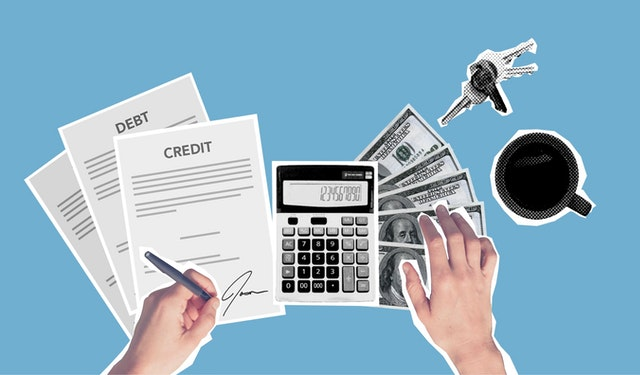 Is it Possible to Get a Home Loan with a Bad Credit Score?